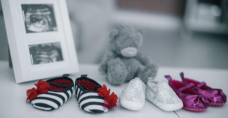Obstetricia. Clínica Cire
